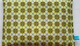 blüemli-grünweiss